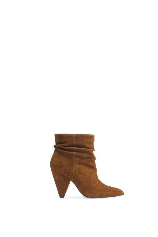 LIU_JO_AW18_19_Shoes 08_S68083_PX002_0355_799pln.jpg