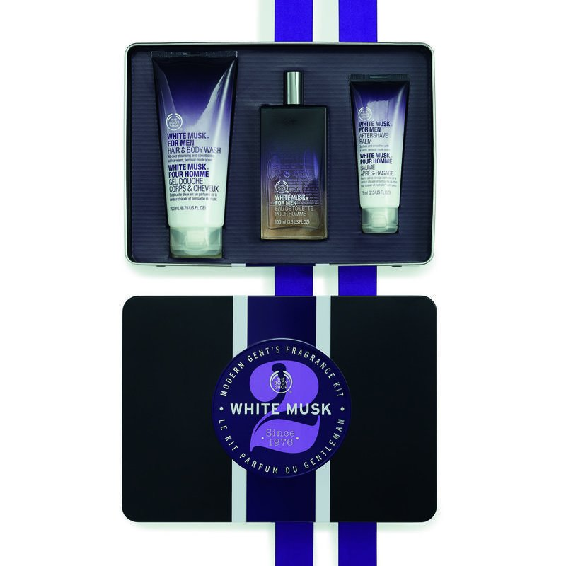 Modern Gent's White Musk Fragrance Kit_189,90PLN (1).jpg