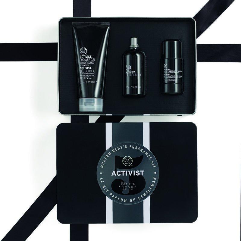 Modern Gent's Activist Fragrance Kit 189,90PLN (4).jpg