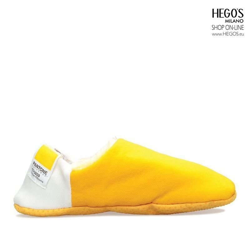 PANTONE_HEGOS.eu_P00032 CHILL-OUT YELLOW2_139,9zł.jpg