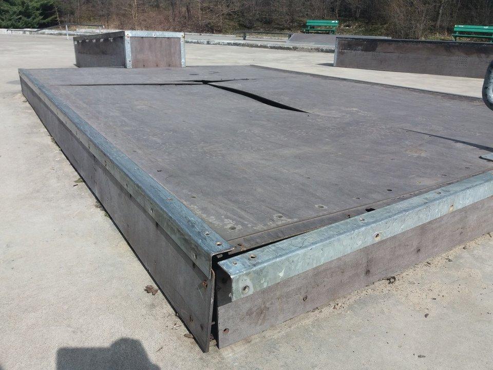 skatepark (42).jpg