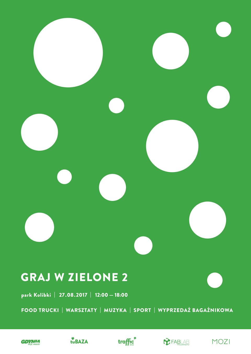 tubaza_graj_w_zielone_plakat (1).jpg
