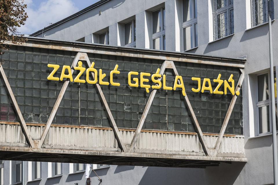 Oskar_Zięta.jpg