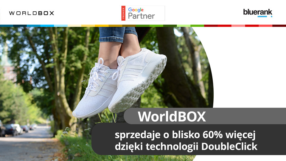 Success story marki WorldBOX
