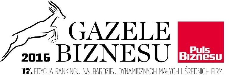 GazeleBiznesu2016.jpg