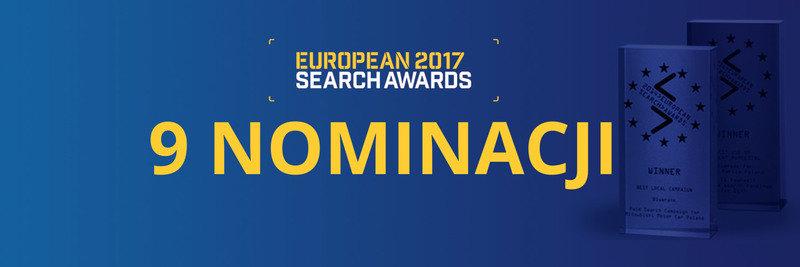 EuropeanSearchAwards2017.jpg