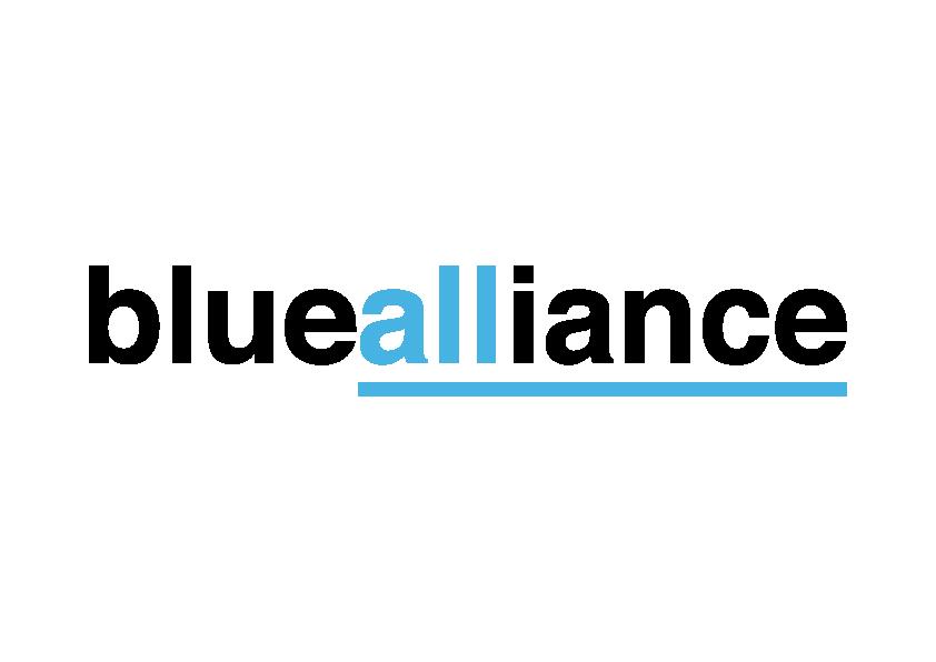 BlueAlliance LOGO_zatwierdzone-01.png