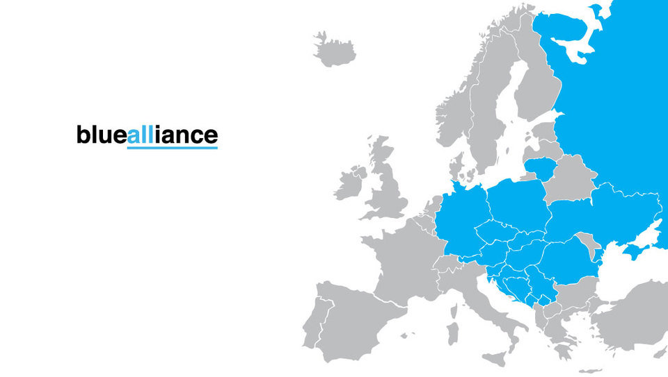 zasieg-kraje-bluerank_2017_bluealliance (2).jpg