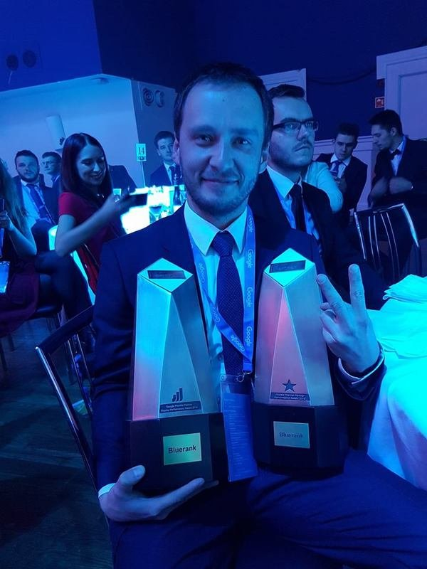 Nagrody Google Premier Partner Awards_Bluerank.jpg