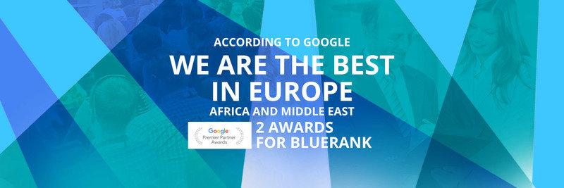 Google Premier Partner Awards EN.jpg