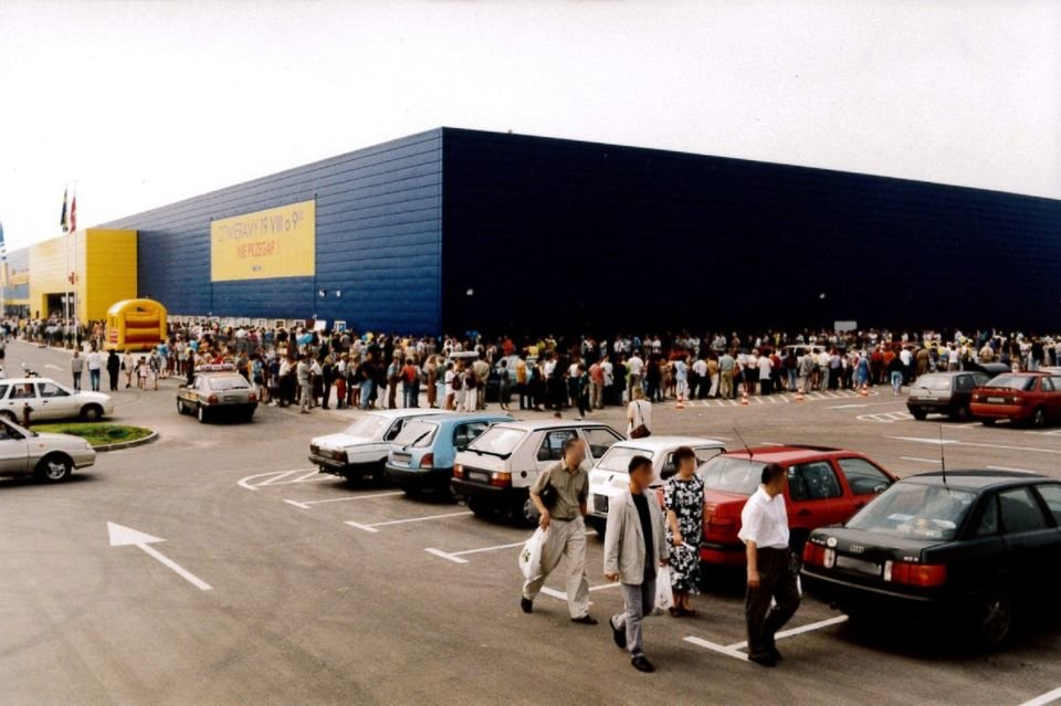 IKEA Kraków_1998 (5).jpg
