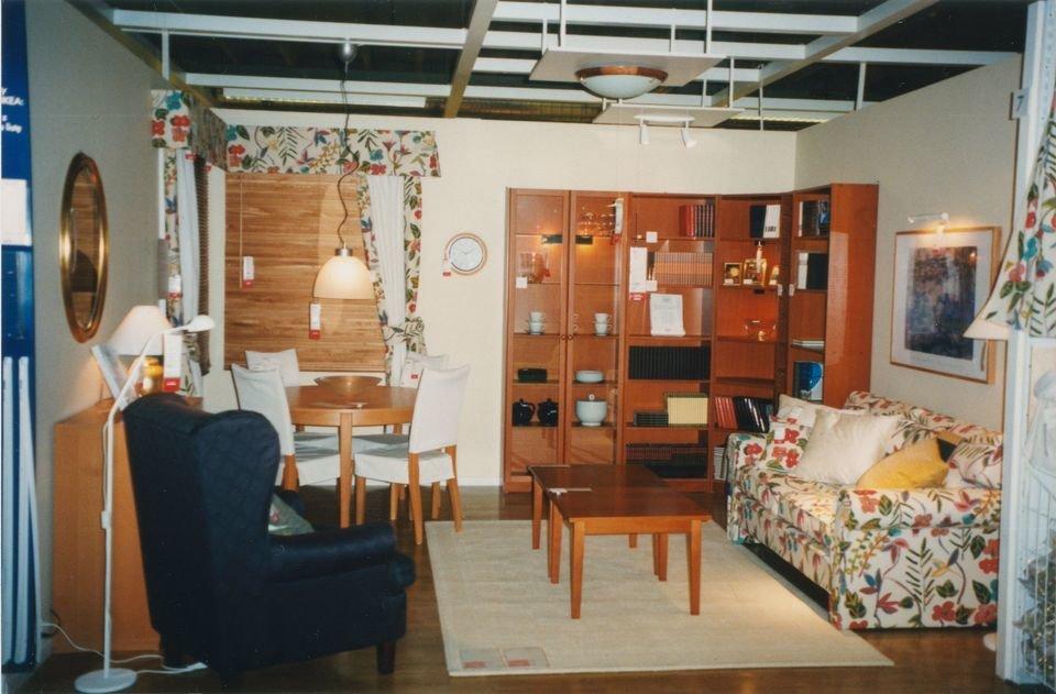 IKEA Kraków_1998 (7).jpg