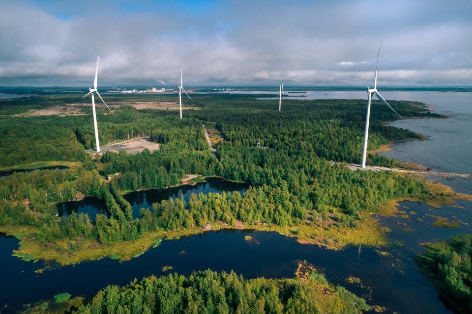Farmy wiatrowe_Finlandia.jpg