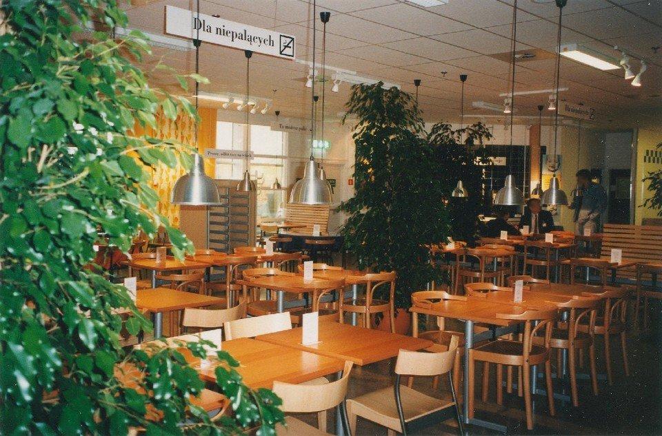 Restauracja IKEA Kraków_1998.jpg
