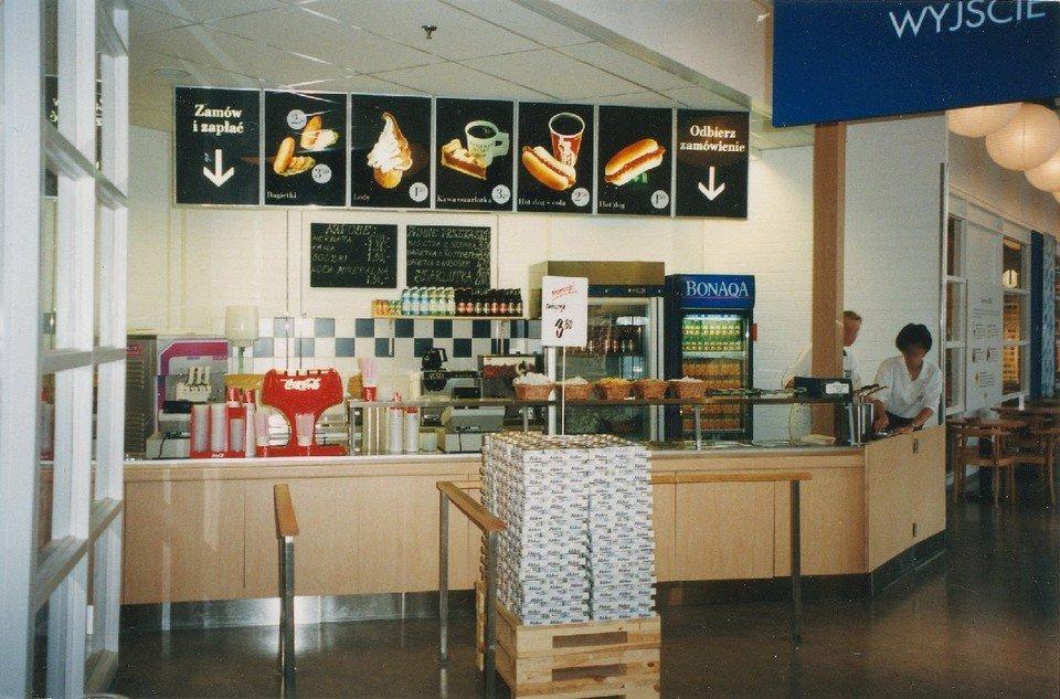 Restauracja IKEA Kraków_1998 (1).jpg