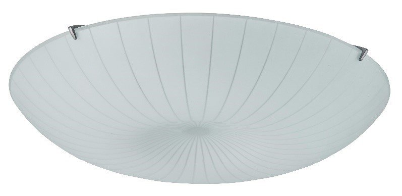 CALYPSO lampa sufitowa, nr artykułu 200.324.15