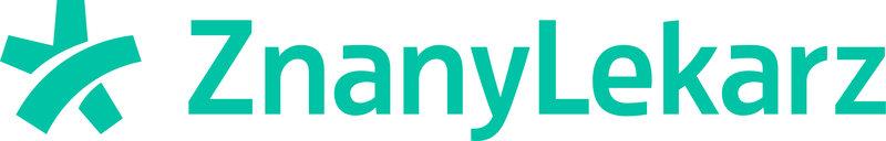 Logo_ZnanyLekarz.pl