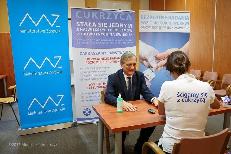 minister_krol.jpg