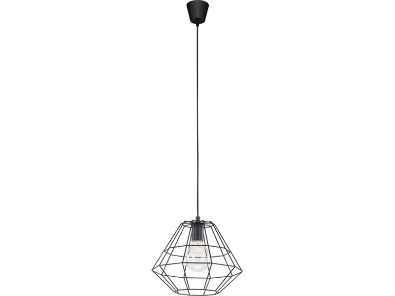 Lampa wisząca Diamond.jpg
