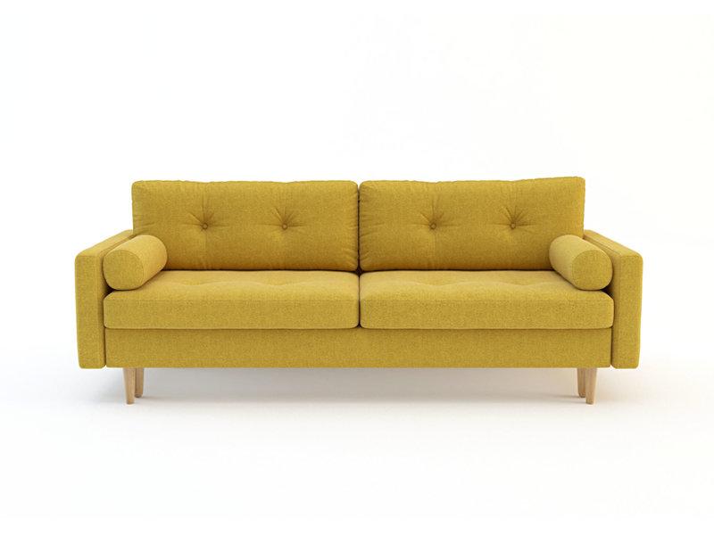 sofa Pure.jpg