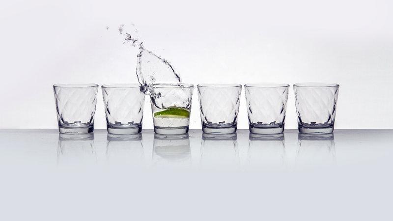 Agata SA_ Komplet 6 szklanek Kaleido.jpg