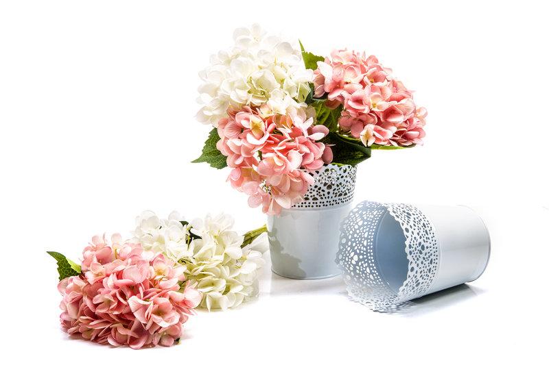 Agata SA_Osłonka dekoracyjna, sztuczny kwiat w doniczce.jpg