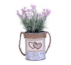 Agata SA_Kwiat sztuczny w doniczce 3.jpg