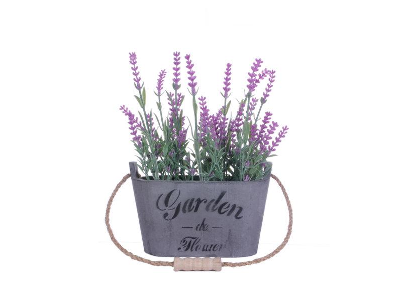 Agata SA_Kwiat sztuczny w doniczce.JPG