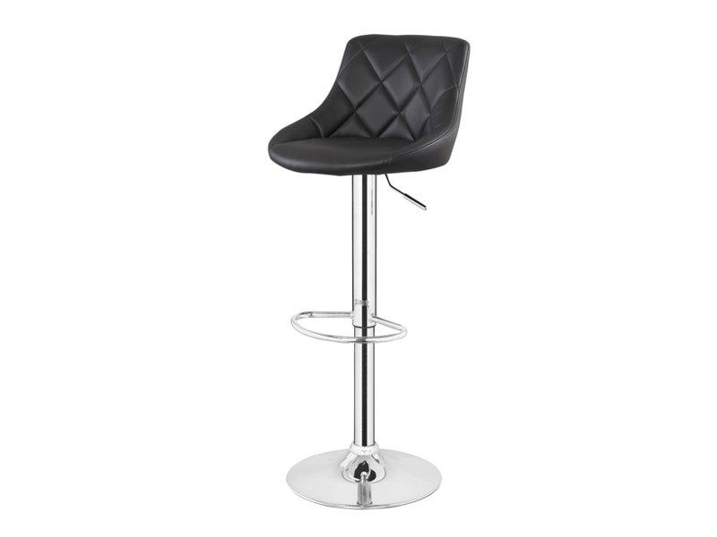 Agata SA_Krzesło barowe Jowisz.jpg