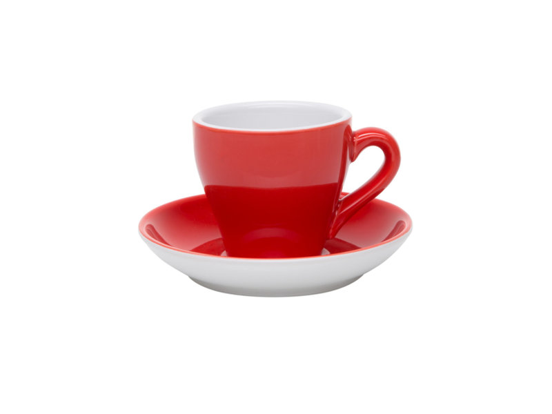 Agata SA_Filiżanka Coffee ze spodkiem.jpg
