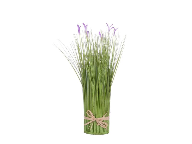 Agata SA_Sztuczny kwiat.JPG