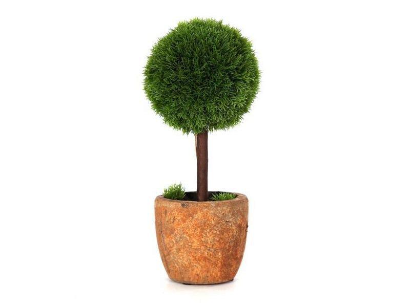 Agata SA_Sztuczne drzewko.jpg