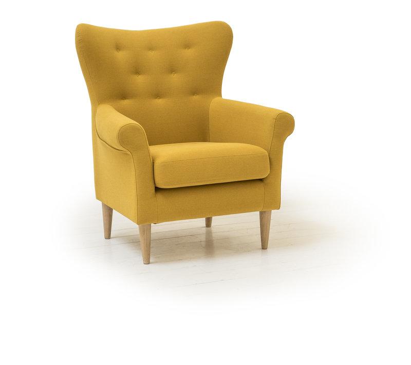 Agata SA_Amelie fotel.jpg