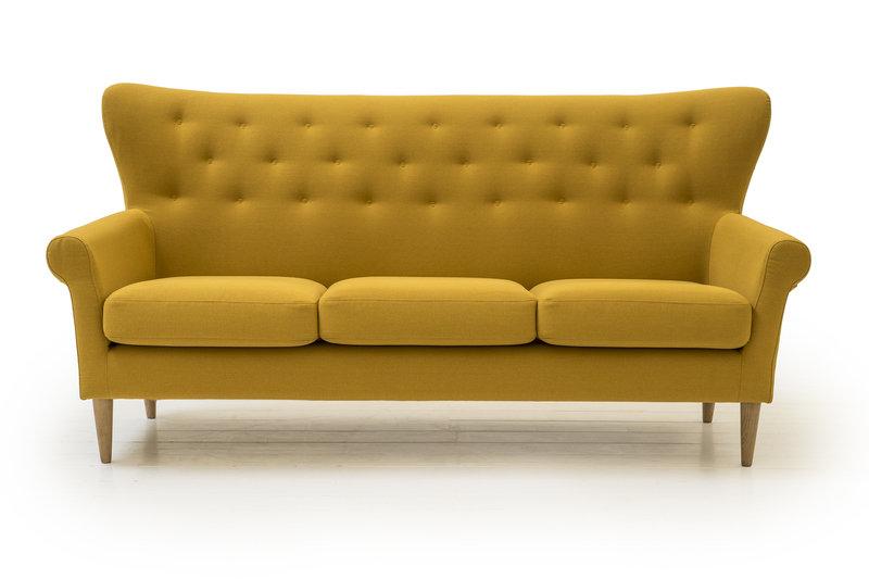 Agata SA_Amelie sofa.jpg