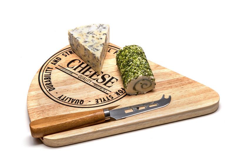 deska do serów z nożykiem.jpg