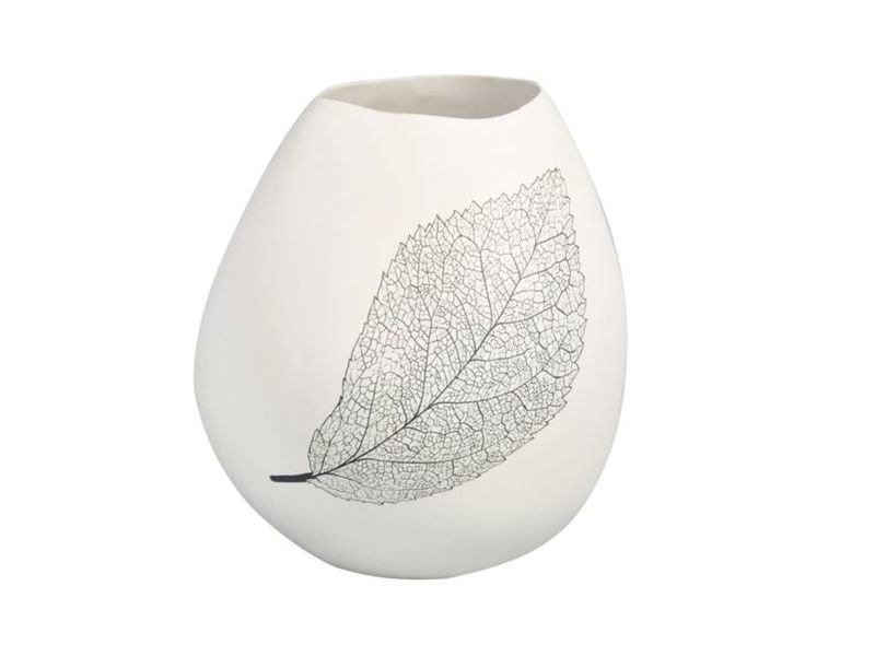 Agata SA_Wazon ceramiczny.jpg
