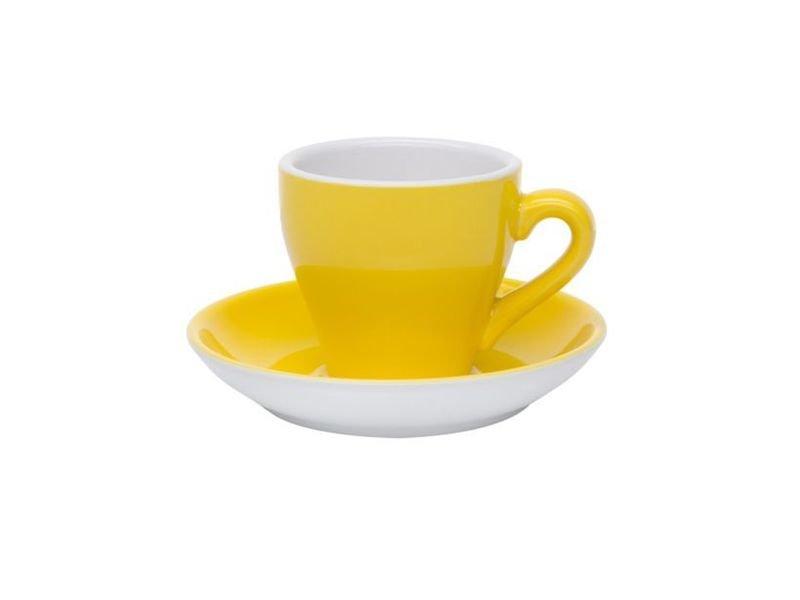 Agata SA_Filiżanka Coffee.jpg