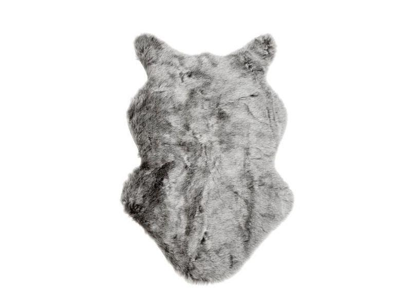 Agata SA_Dywanik Fake Fur.jpg