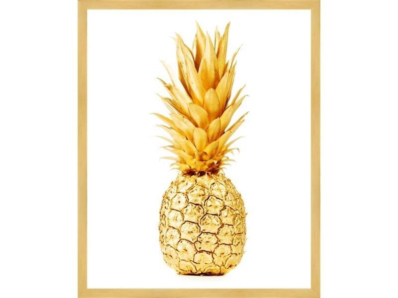 Agata SA_Obraz Złoty Ananas.jpg