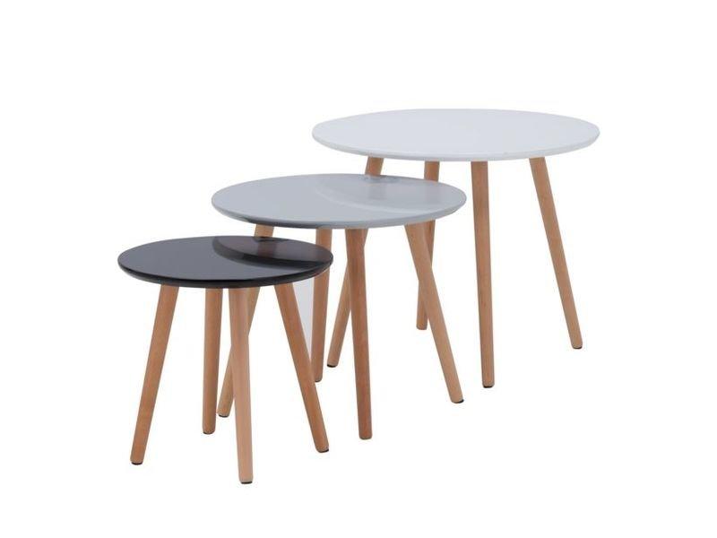 Agata SA_Komplet trzech stolików Lucca.jpg