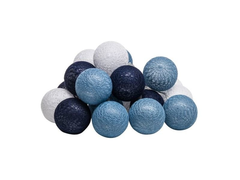 Agata SA_Świecące kule Cotton iebieskie.jpg