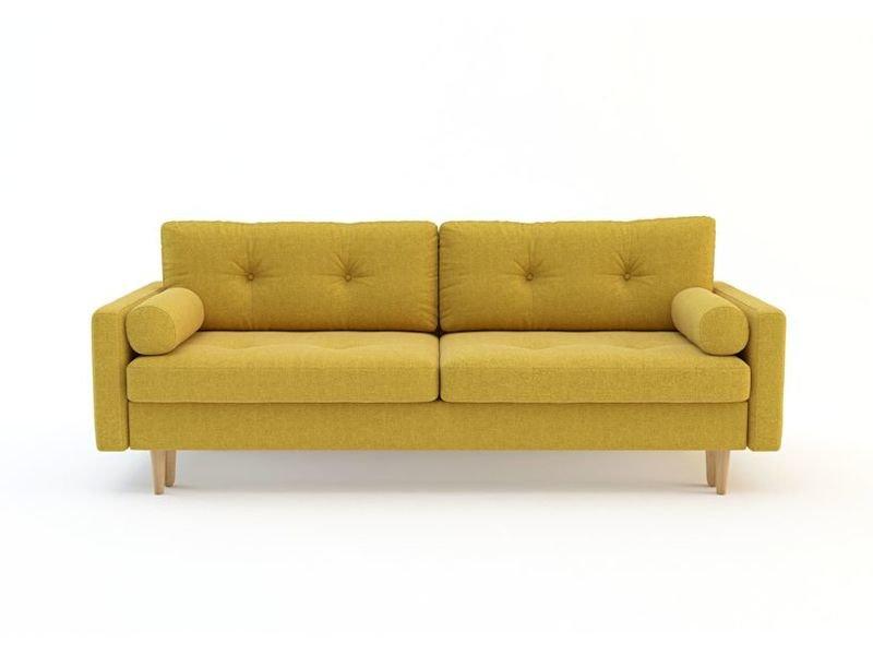 Agata SA_Sofa Pure żółta.jpg