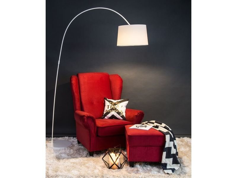 Lampa podłogowa COSTANZA fotel KING.jpg