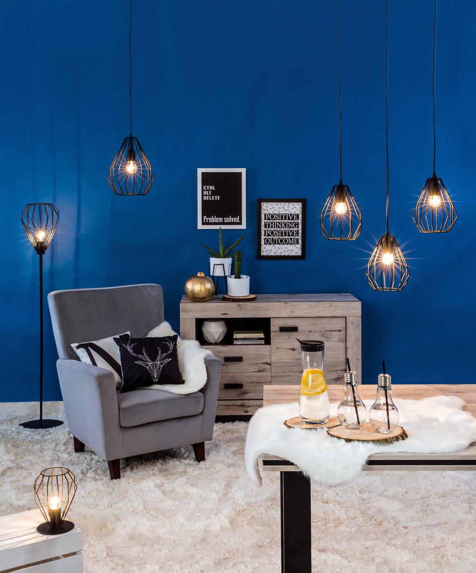 kolekcja lamp Brylant.jpg