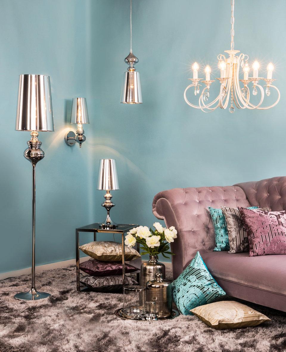 kolekcja lamp Alaska, lampa wisząca Novia.jpg