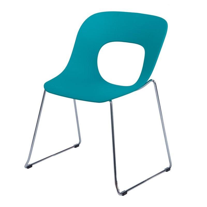Agata SA_Krzesło.jpg