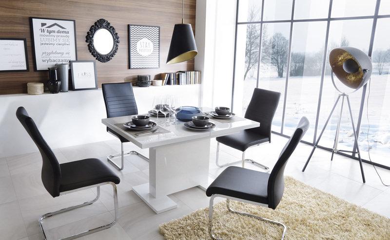 Ever stół i Atut krzesło 1.jpg