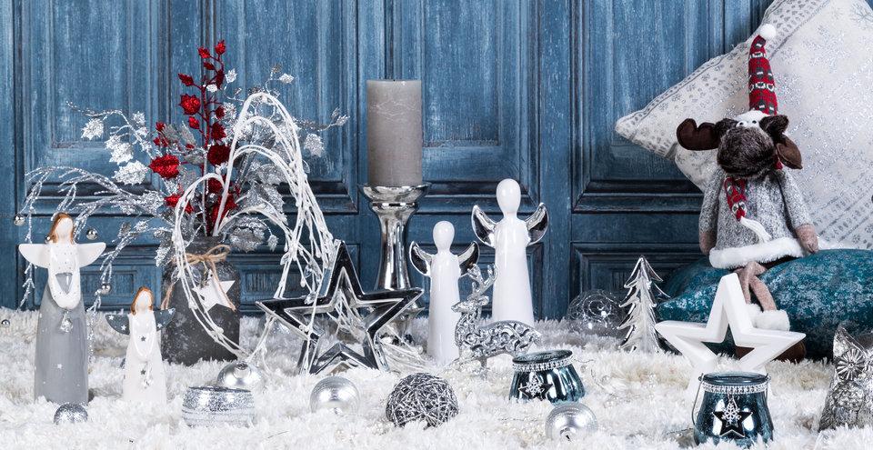 Agata SA_Świąteczna aranżacja (7).jpg