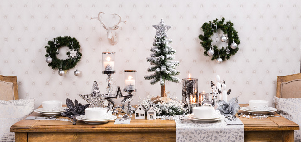 Agata SA_Świąteczna aranżacja (3).jpg