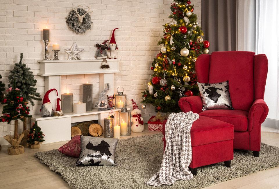 Agata SA_Świąteczna aranżacja (5).jpg